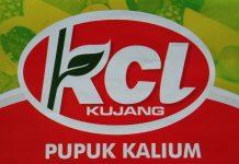 KCl Kujang