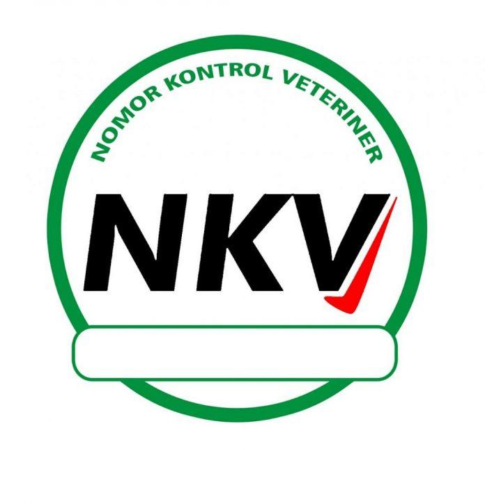 Audit adalah serangkaian kegiatan penilaian terhadap tingkat kesesuaian dengan persyaratan Higiene dan Sanitasi oleh auditor Nomor Kontrol Veteriner (Aditor NKV).