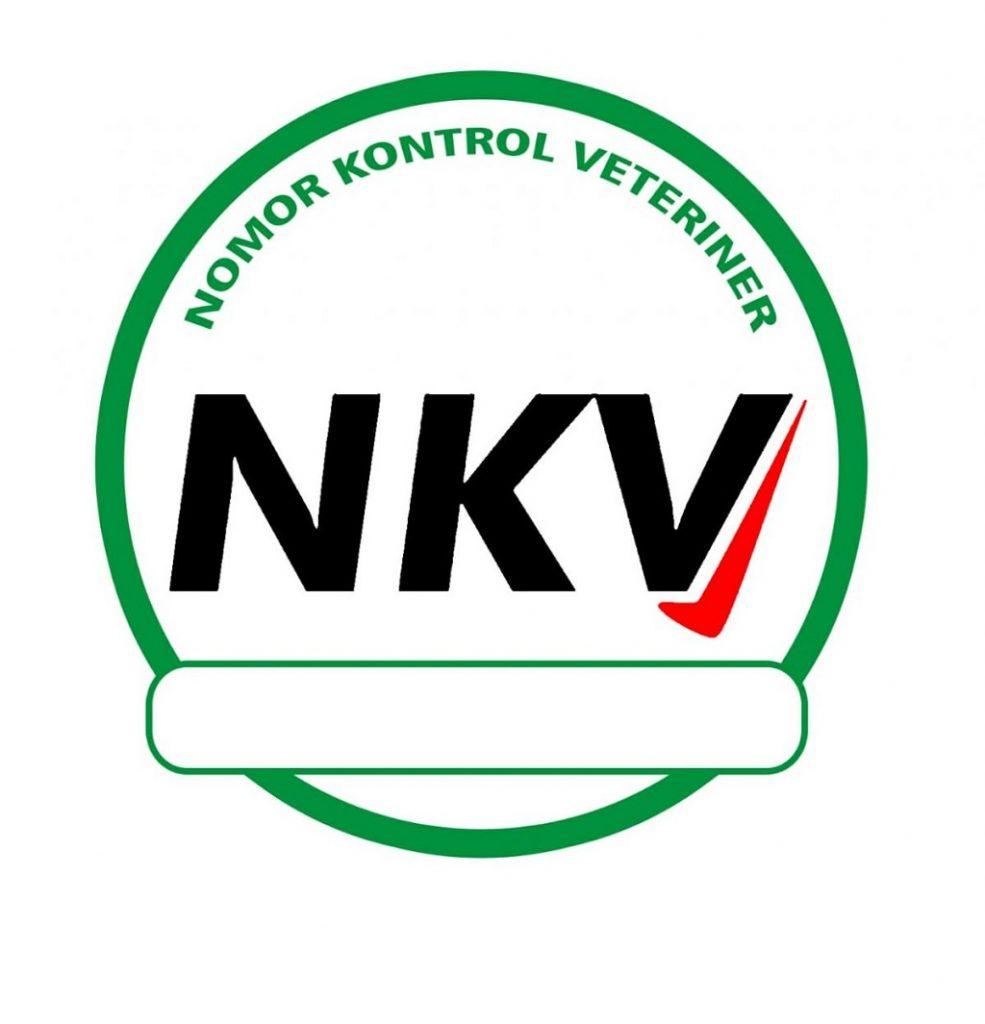 Tujuan dilakukannya sertifikasi NKV adalah memastikan bahwa unit usaha telah memenuhi persyaratan higiene-sanitasi dan menerapkan cara produksi yang baik.