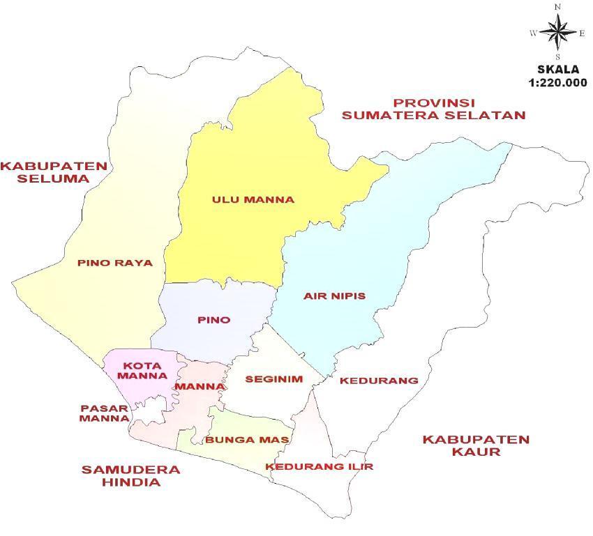 Agropolitan merupakan pembangunan sistem dan usaha agribisnis di suatu kawasan atau wilayah.