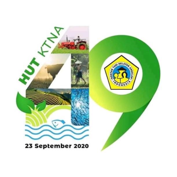 Kelompok KTNA selalu memberikan hal yang bermanfaat dan kebaikan menuju kesejahteraan petani dan nelayan se-Indonesia.