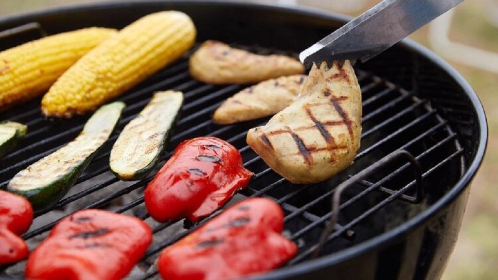 Ke depan, pasar daging ayam kultur dan daging kultur bakal semakin besar.